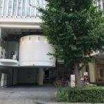 【伏見】VERSUS東海ホールへの行き方